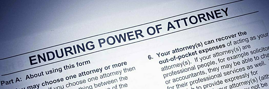 General Power Of Attorney In Texas Legalzoom Legal Info 5253864