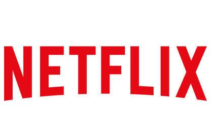 Netflix.