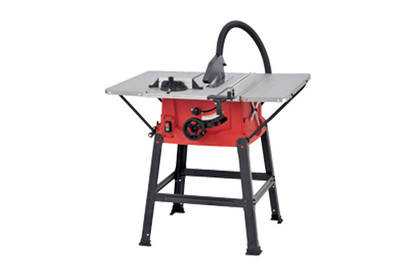 16feb recall mako table saw