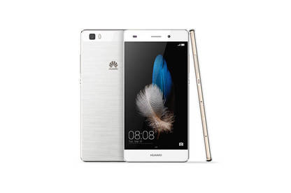 16feb huaweip8lite
