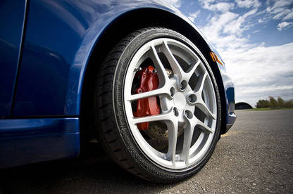 Car Tyres Reviews Ratings Consumer Nz