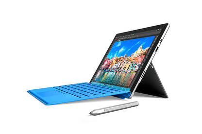 16mar first look microsoft surface pro 4