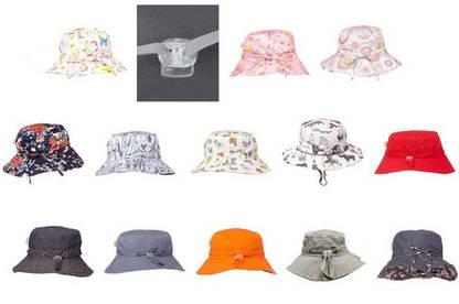 78c72391977 Recall  Toshi children s sunhats - Consumer NZ