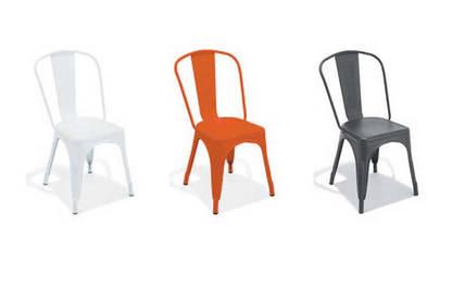 Recall Kmart Metal Chairs Consumer Nz