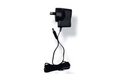 16may kmart mini quad bike charger