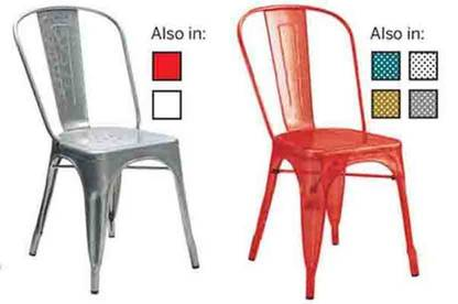 16may freedom furniture utility dining chairs