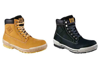 16jun hard yakka safety boots