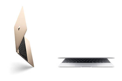 16jun macbook med