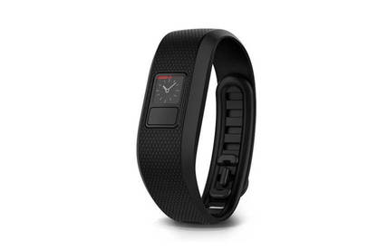 16jul vivofit 3 black