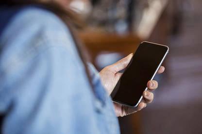 16aug smartphone med