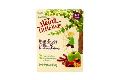 16aug toddler snacks shredzz