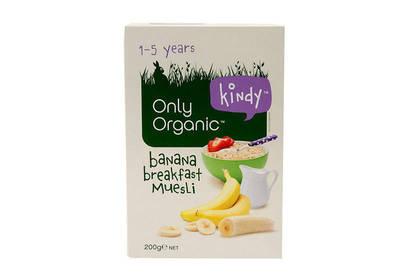 16aug toddler snacks only organic banana muesli1