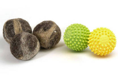 31aug dryer balls