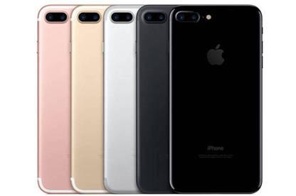 08sept iphone7 lineup