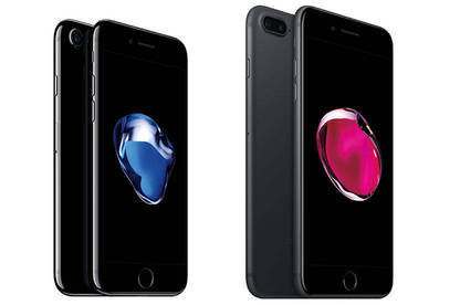 08sept iphone7 7and7s