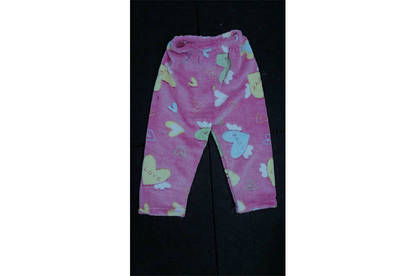 16sep the 123 mart pyjama pants