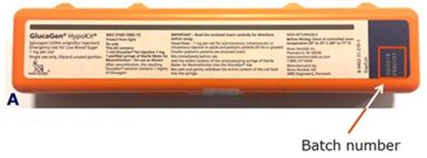 16sep glucagen hypokit