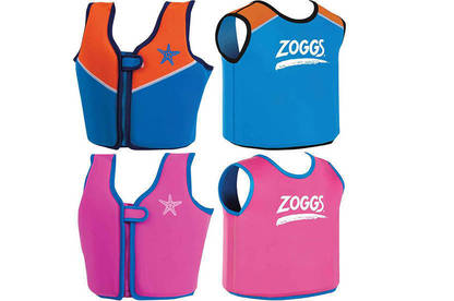 16sep zoggs swim jackets