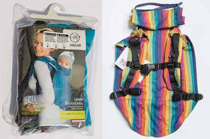 16oct lenny lamb baby carrier