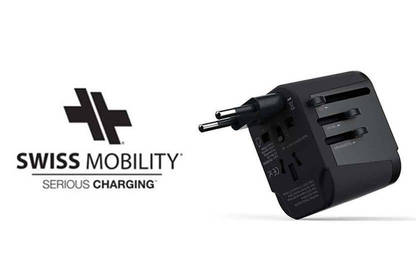 16oct swiss mobility universal travel adapter