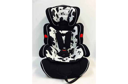 16oct royal and well booster seat