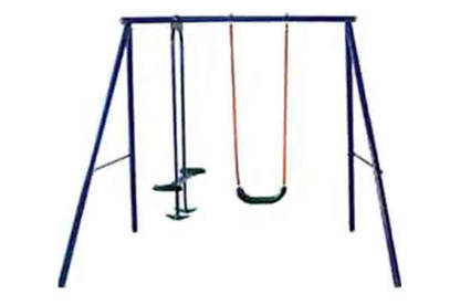 16oct active intent swing sets 1