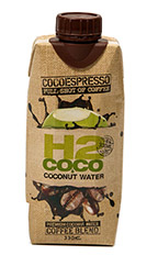 H2coco water