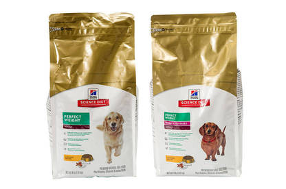 16oct pet food reg vs breed