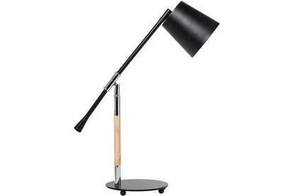 16nov ezibuy poppy desk lamp