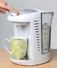 16nov instant hot watter kettle