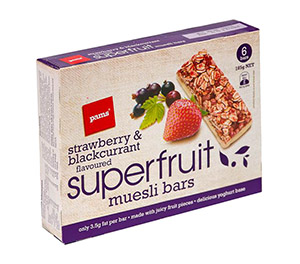 Pams superfruit1
