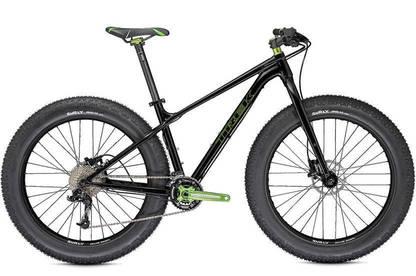 16dec trek farley bicycles and framesets1