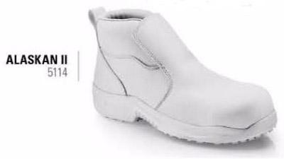 16dec shoes for crews alaskan