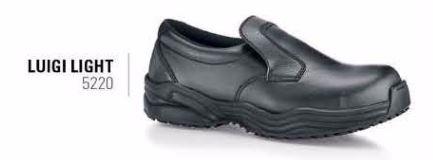 16dec shoes for crews luigi