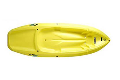 17jan kayak from rebel sport