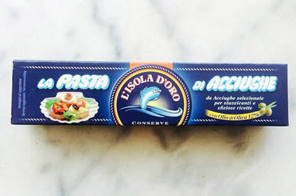 17jan anchovy paste from meditterranean food co