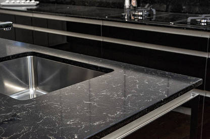 Kitchen Benchtops Consumer Nz