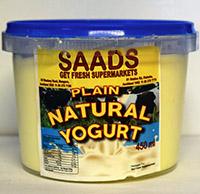 17jan saads yoghurt 200px