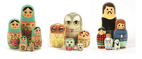17jan trade aid nesting dolls