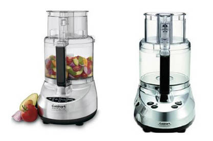 17jan cuisinart food processors with riveted blades2