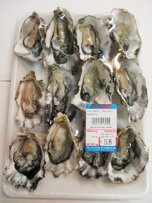 17feb seafood harbour oysters