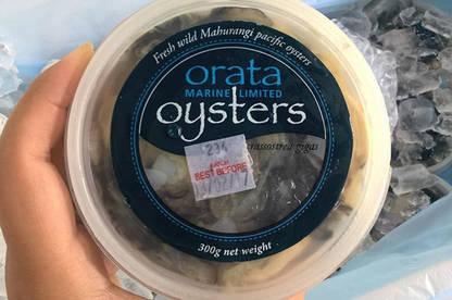 17feb orata marine oysters med
