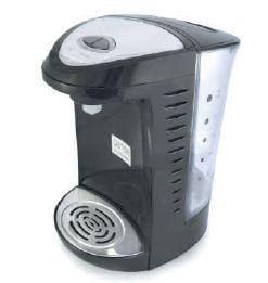 17feb aero quik kettle