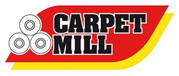 17feb carpet mill 350x150