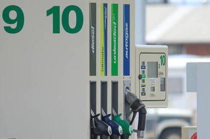 17feb premium petrol