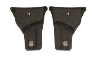 17feb recall britax b safe car seat receiver3