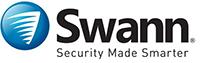 17mar swann wireless door chime3