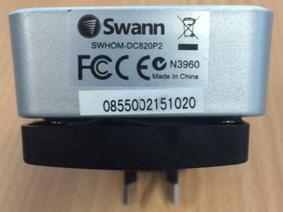 17mar swann wireless door chime2