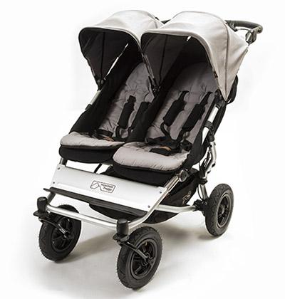 17mar stroller empty 400x420
