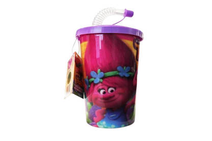17apr trolls sipper cup with eggs